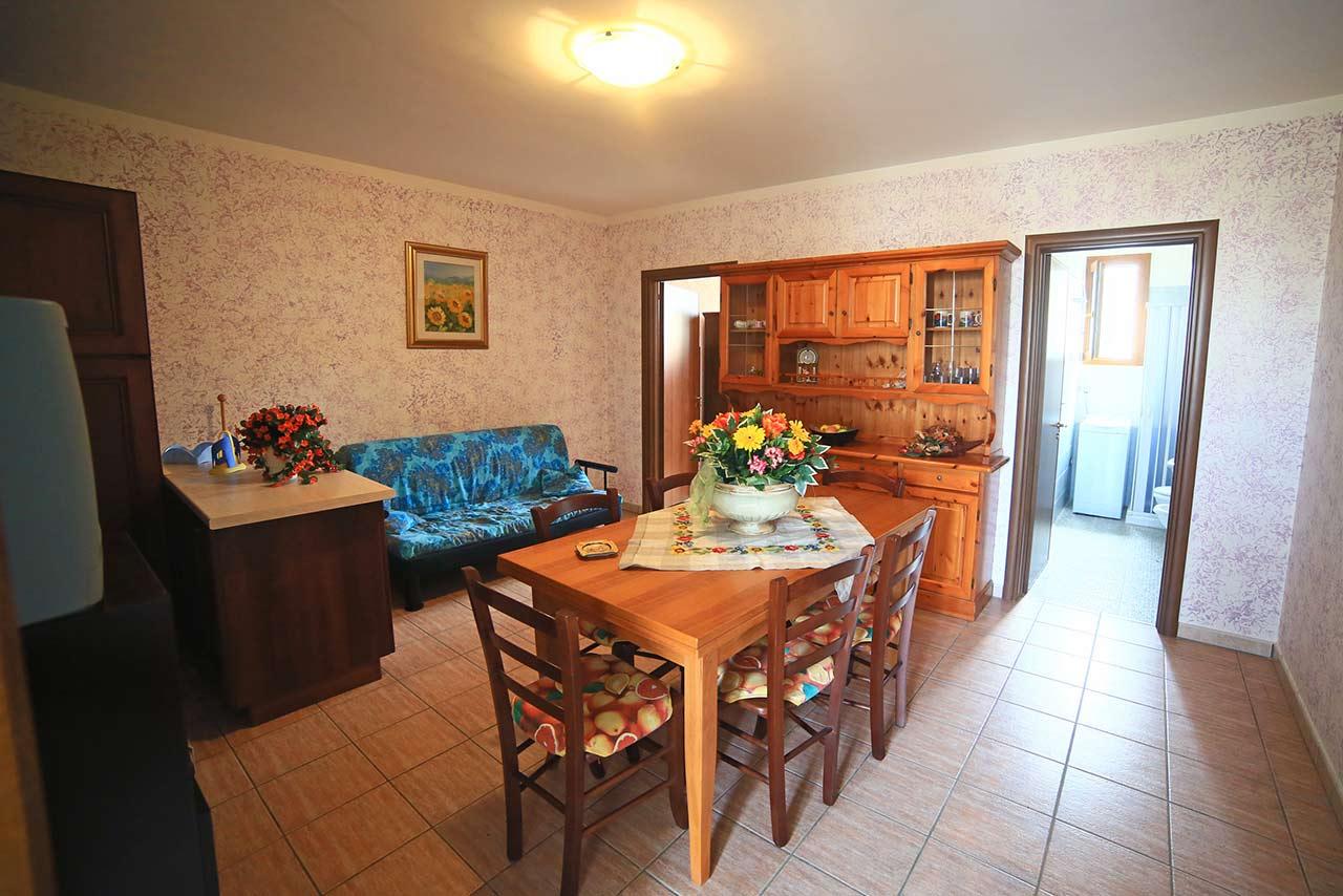 Apartment Santa Maria di Leuca 2